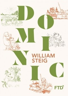 Dominic-William-Steig