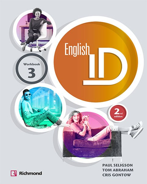 English-ID-3-2nd-Edition-Workbook