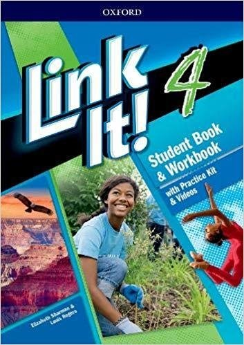 LINK-IT-4-STUDENT-PK-OXFORD