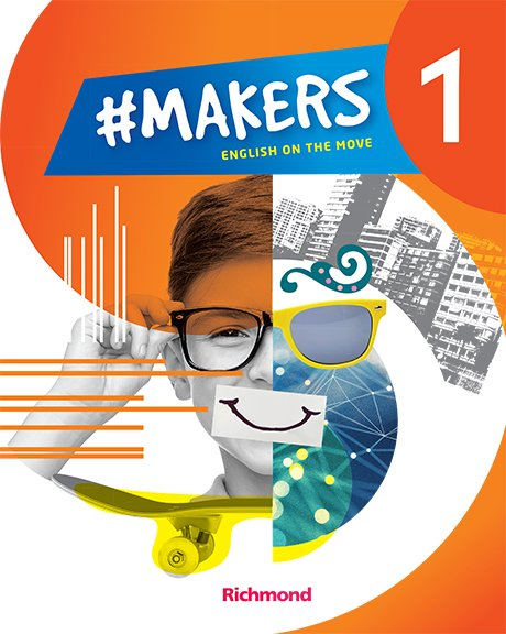 #MAKERS-1-English-on-the-move