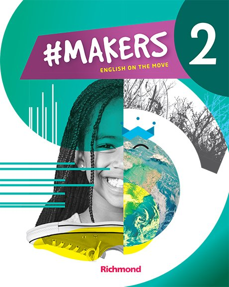 #MAKERS-2-English-on-the-move
