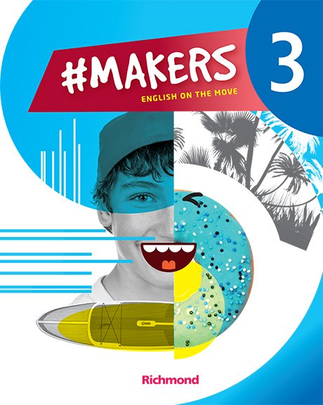 #MAKERS-3-English-on-the-move