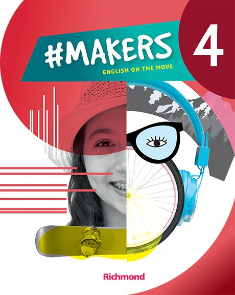 #MAKERS-4-English-on-the-move