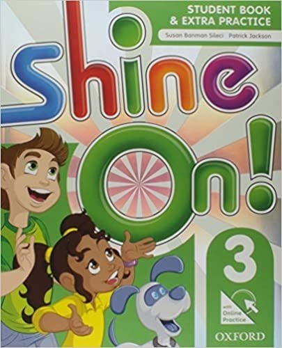 Shine-on-3-Student-Book-Workbook-Pk