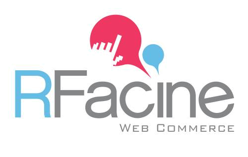 Rfacine Web Commerce