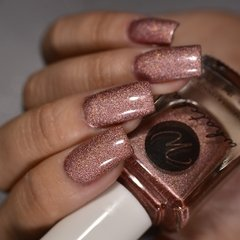 Rose Holographic