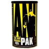 ANIMAL PAK 44 PAKS - UNIVERSAL NUTRITION