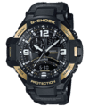 Relogio G-Shock GA-1000-9G Aviation