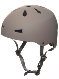 CASCO BERN MACON SUMMER MATTE SAND en internet
