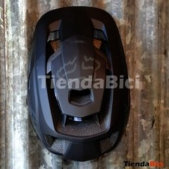 CASCO FOX METAH XS-S - comprar online