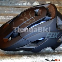 CASCO FOX METAH XS-S en internet