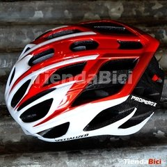 CASCO SPECIALIZED PROPERO II en internet