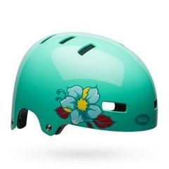 CASCO BELL  BLOCK GREEN en internet