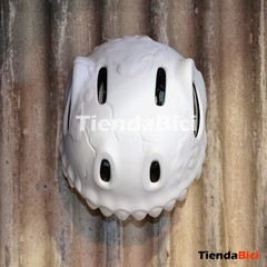 CASCO CRAZY SAFETY CALAVERA (SALE) - comprar online