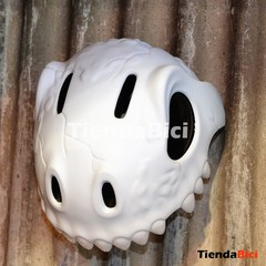 CASCO CRAZY SAFETY CALAVERA (SALE) en internet