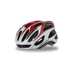 CASCO SPECIALIZED PROPERO II