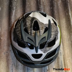 CASCO FOX FLUX HELMET en internet