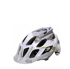 CASCO FOX FLUX HELMET