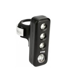 KNOG BLINDER 4V PULSE BLACK