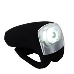 KNOG BOOMER WEARABLE READ LED LIGHT