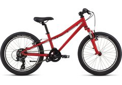 SPECIALIZED HOTROCK JUNIORS  20