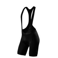 SPECIALIZED CALZA TIRADORES RBX SHORT BIB MEN
