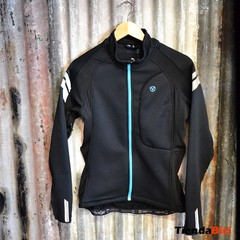 VAIRO CAMPERA CYCLING TECH LADY - comprar online