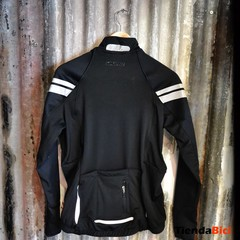 VAIRO CAMPERA CYCLING TECH LADY en internet