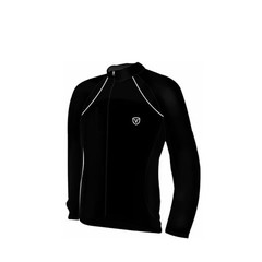 VAIRO CAMPERA SHIELD UNISEX