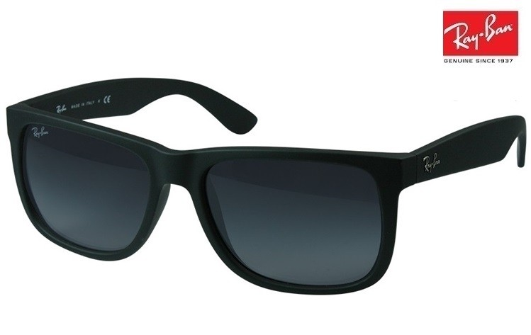 ray ban sunglasses discount site  Comprar 脫culos de Sol em Virtual Buy