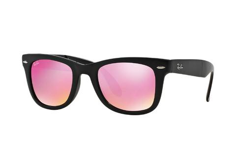 gafas ray ban polarizadas plegables