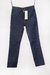 Jeans straight 51008