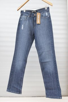 Jeans Straight 51004
