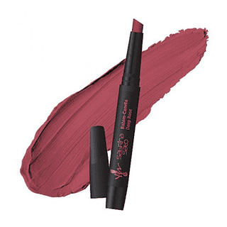 Deep Rose  Batom Caneta Sabrina Sato   - Yes Cosmetics