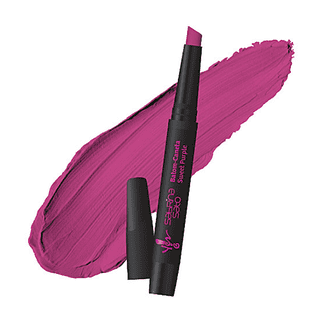 Sweet Purple  Batom Caneta Sabrina Sato   - Yes Cosmetics