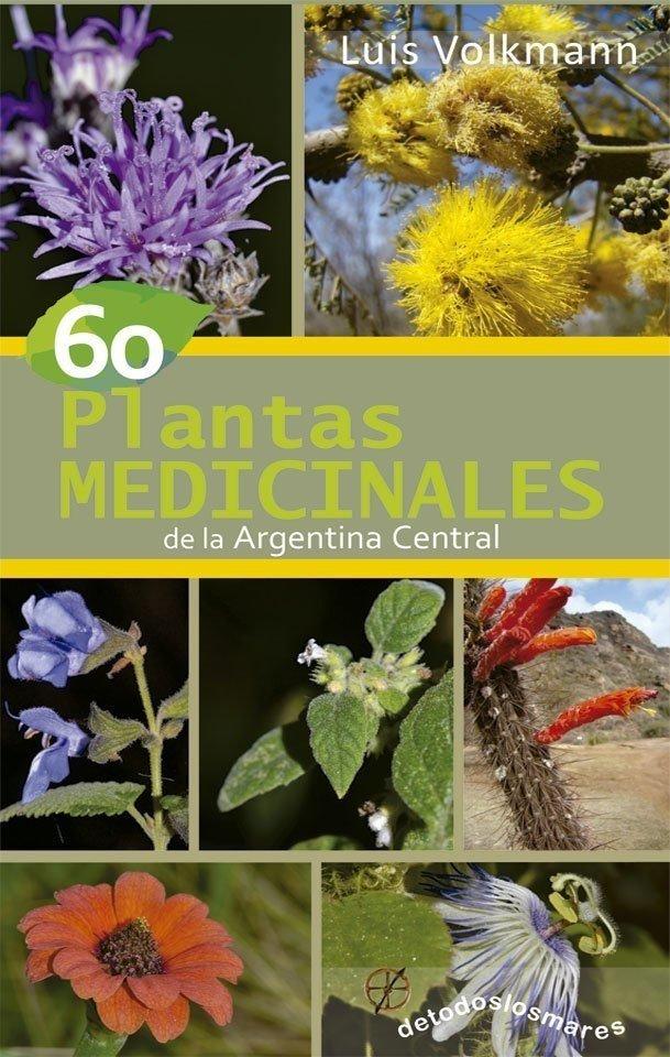 60 plantas medicinales la biblioteca del naturalista for Mezclas de plantas medicinales