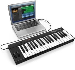 Ik Multimedia IRIG-K37 MPS