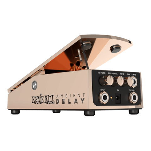 Ernie Ball 6184 Ambient Delay en internet