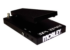 Morley Power Wah