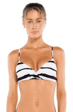 AMALFI BIA TUBE TOP VIX