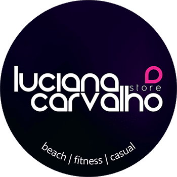 Luciana Carvalho Outlet