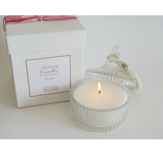 Luxury Antique Candle - tienda online