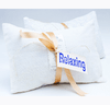 Relaxing Pillow - comprar online
