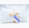 Relaxing Pillow - Luxury Scents