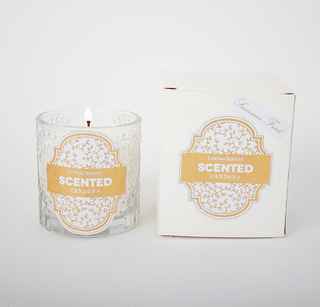 Fancy Candle Summer Fruit - comprar online
