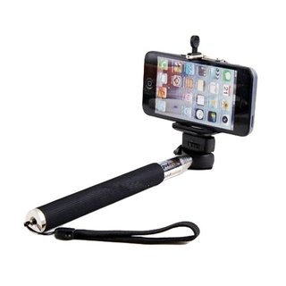 Selfie Stick Monopod ( Bluetooth) en internet