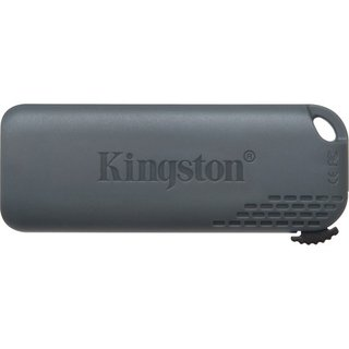 Pendrive USB DataTraveler SE8 Kingston - 8GB en internet