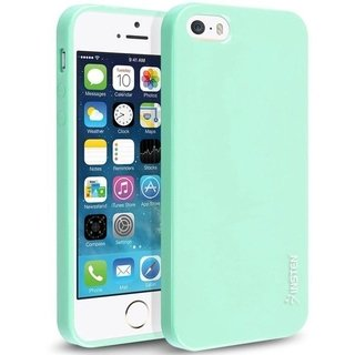 TPU Liso iPhone - comprar online