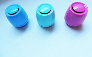 PARLANTE BLUETOOTH MINI SPEAKER en internet