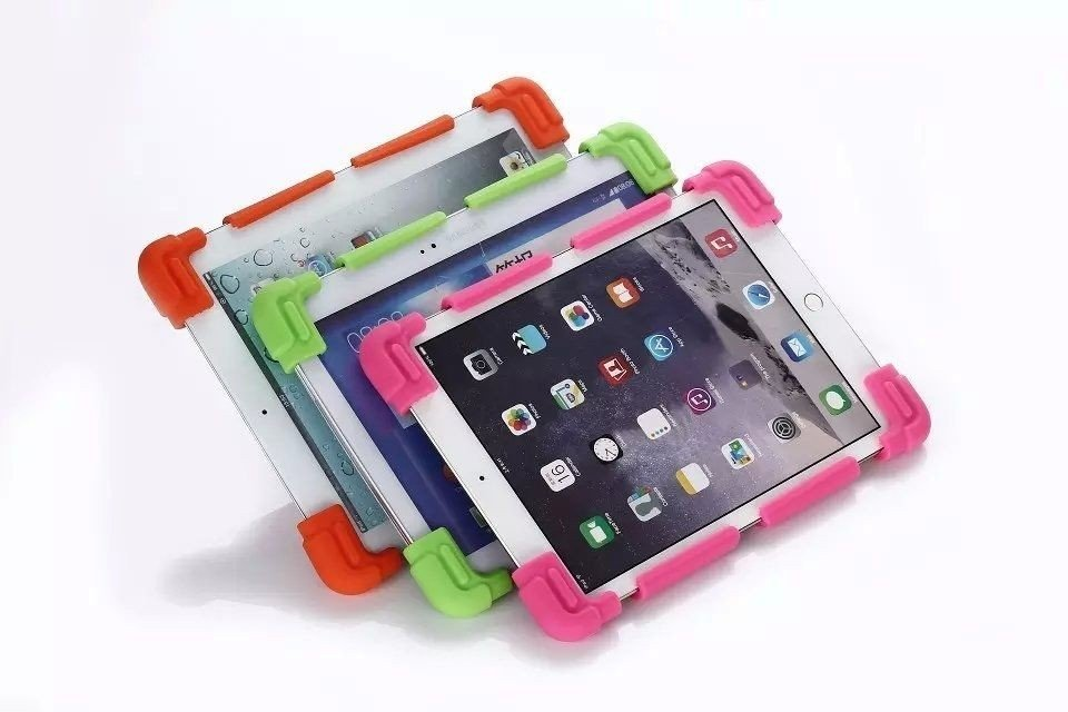 Protector Universal para Tablet - SOUL (8,9